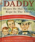 Daddy Rope