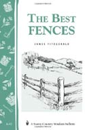 the-best-fences-fitzgerald