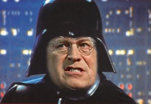 darth_cheney