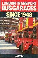 London-Transport-Bus-Garages-1948