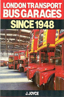 London-Transport-Bus-Garages-1948