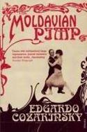 Moldavian-Pimp-Edgardo-Cozarinsky