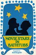 movie-stars-bathtubs-scagnetti