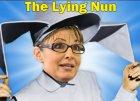 palin_lying_nun