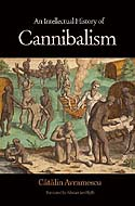An-Intellectual-History-of-Cannibalism-Avramescu