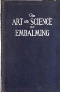 art-science-embalming-carl-lewis-barnes