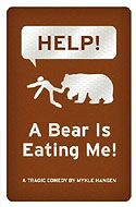 help-bear-eating-me