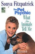 pet-psychic-sonya-fitzpatrick