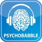 psychobabble