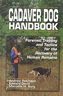 cadaver-dogs-handbook-rebmann