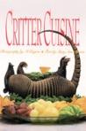 critter-cuisine