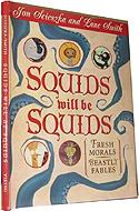 squids-will-be-squids-scieszka