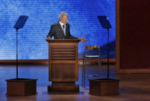 clint-eastwood-chair-rnc-0831