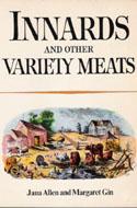 innards-other-variety-meats-allen-gin