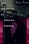 Invention-Curried-Sausage