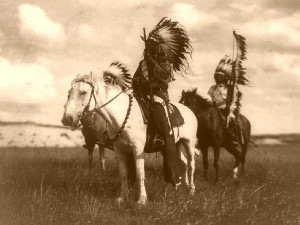 siouxchiefs-2