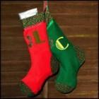 LandC Stockings