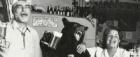 BearBeer Thumb