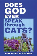 Does-God-Ever-speak-Cats