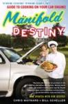 mainfold-destiny