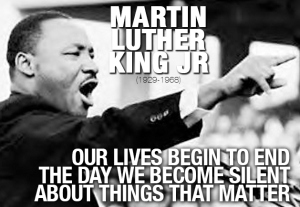 martin-luther-king-jr2
