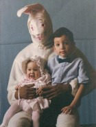 rs_293x387-140417131709-Scary-Terrifying-Easter-Bunny-3