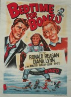 reagan movie