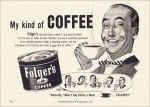 folgers-coffee-2