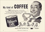 folgers-coffee-2
