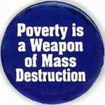poverty blue