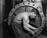 labor picture