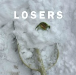Losers Cover Page