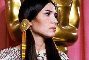 littlefeather brando