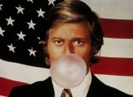 Robert Redford Bubble Gum