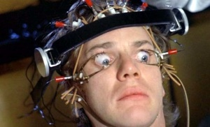 clockwork-orange-eyes