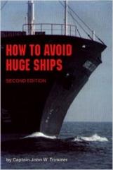 how-avoid-huge-ships