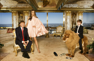 luxury-dining-chairs-from-donald-trumps-nyc-penthouse-1