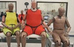 old-fat-crash-test-dummies-jpp