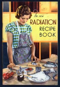 radiation-cook-book
